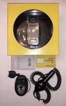 NEXTEL Motorola i850 Cell Phone - $28.05