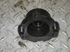 ARCTIC CAT 2005 500 TRV 4X4 SECONDARY SHAFT BEARING HOUSING   PART 22,537 - $20.00