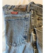 Premium Quality Wrangler Jeans 36x30 - $14.85