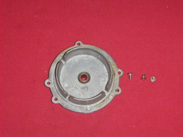 Red Star Breadmaker Machine Bearing Assembly for Model BM-635 - $18.69