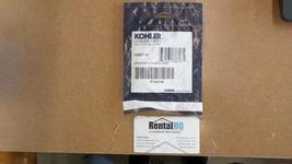 KOHLER / 1043736 HARDWARE PACK / METAL HINGE - $10.00