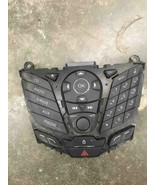 2013 FORD ESCAPE CONTROL HEAD RECEIVER OEM CJ5T-18K811BC BB OEM - $61.92