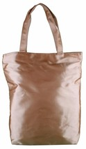 Hasbro Monopoly Luxury Tax Gold Sequins Tote Bag Officially Licensed image 2