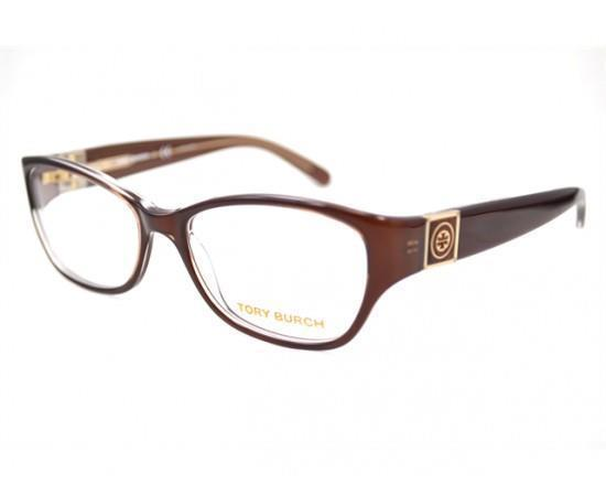 0a2401158f88 Hot New Authentic TORY BURCH Eyeglasses and 50 similar items