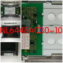 9.4'' NL6448AC30-10 LCD Screen Display Panel For NEC 640*480 Repair - $107.39