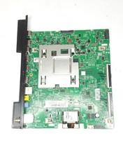 Samsung UN55NU7300F LED TV MAIN BOARD BN94-12855B - $64.30