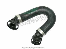 BMW E46 (2002-2006) Secondary Air Injection Hose Pump to Valve GENUINE - $69.35