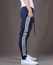 Mens Pants Trousers sport pants Male Casual Pants Men - $35.70