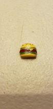 Origami Owl Charm (New) Cheeseburger - $8.85