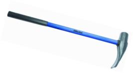 Ken-Tool 35429 Tire Bead Breaking Hammer - $104.05