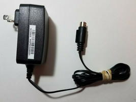 MOSO 4 Pin 12V 1.5A Power Supply Transformer Compatible with Hikvision T... - $19.79