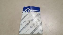 Mopar 0518 4085AD Fuel Injector - $83.55