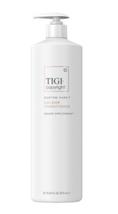 TIGI Copyright Colour Conditioner
