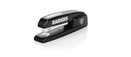 Las Vegas Raiders Swingline Stapler - $34.99