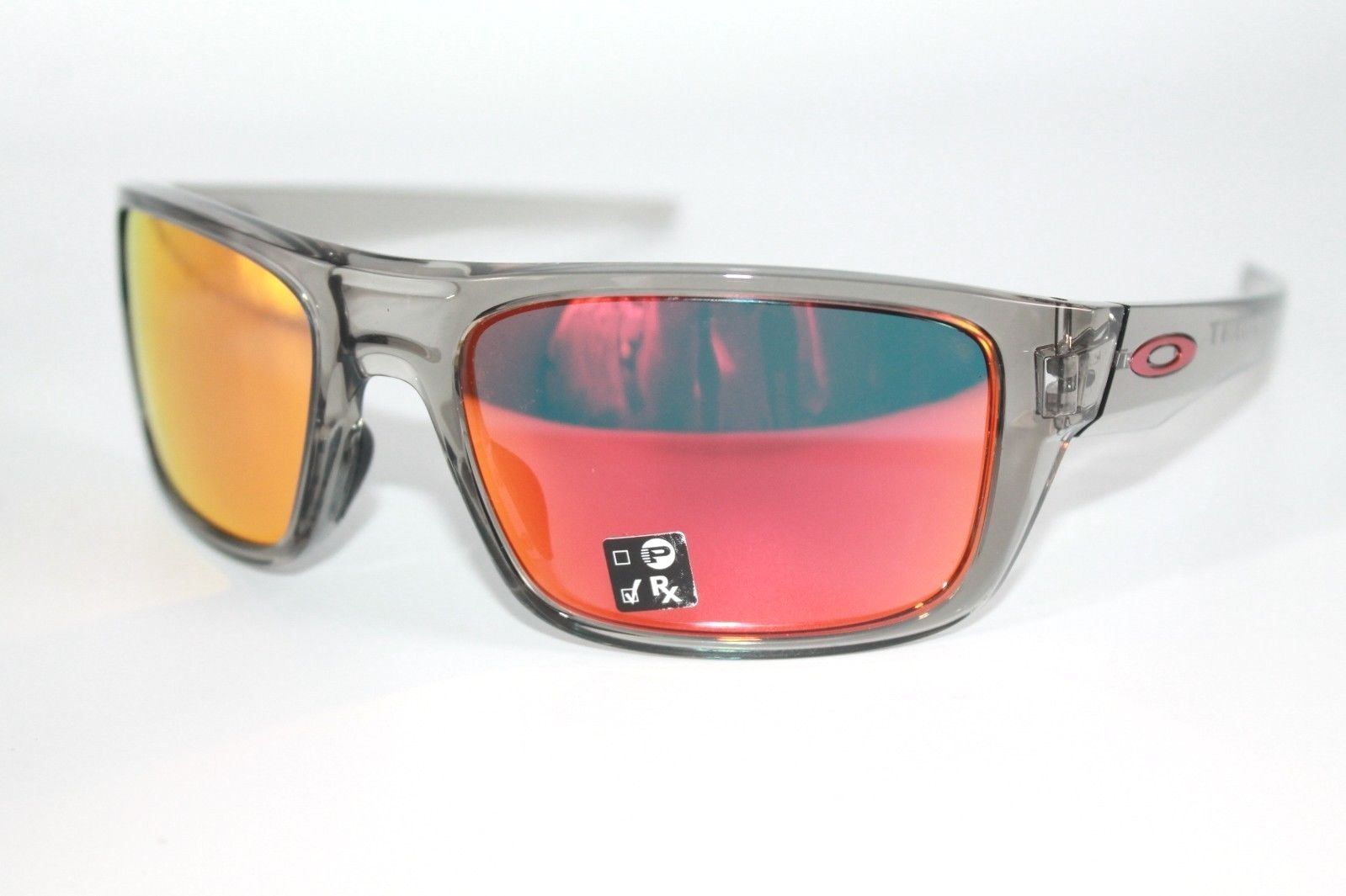 a8a0d76f201 Oakley Drop Point Sunglasses OO9367-0360 and 50 similar items