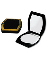 Classic Arcuate Compact Mirror 5X/1X magnification - $119,88 MXN