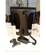 DJO CMF OL1000SC Sz 4 Long Bone Growth Stimulator & Carrying Case New Co... - $467.14