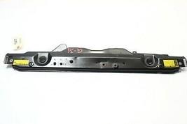 2004-2009 TOYOTA PRIUS UPPER RADIATOR TIE BAR SUPPORT BEAM P3537 - $107.80