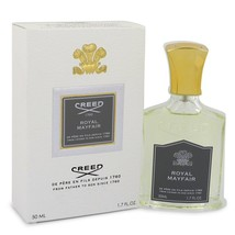 Royal Mayfair by Creed Millesime Spray 1.7 oz for Men - $178.95