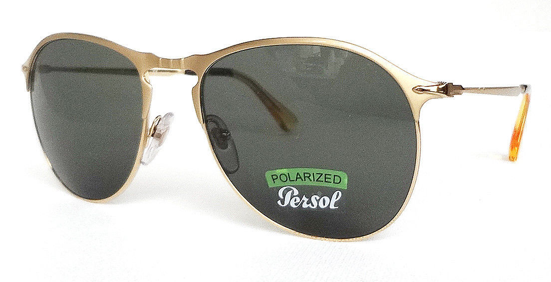 c6ad6005d6 Persol Men s Sunglasses Polarized PO7649S and 18 similar items. S l1600
