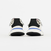 Grey Futurepacer 7 Black 13 Men White Adidas Greone qgOxwpqE