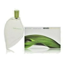 Parfum D'Ete by Kenzo, 2.5 oz EDP Spray for Women - $59.99
