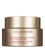 Clarins Lift Affine Masque Intensive 75 ml - $84.00