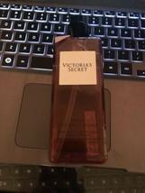 Victoria Secret Warm Coconut Sugar bath gel 8.4 oz - $13.49