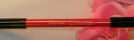 New Shiseido Smoothing Lip Pencil OR310 .04 oz 1.2 g Color Tangelo Liner Full Sz - $19.99
