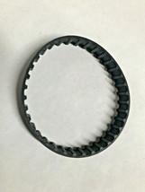 Neuf Remplacement Ceinture 3 1/4 Craftsman Rabot 900173700 900.173700 2.... - $14.84