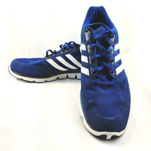 White BX59 Mens Size adidas Training Royal D74007 SPEED Shoe 13 Special TRAINER fwqPxY6Hw