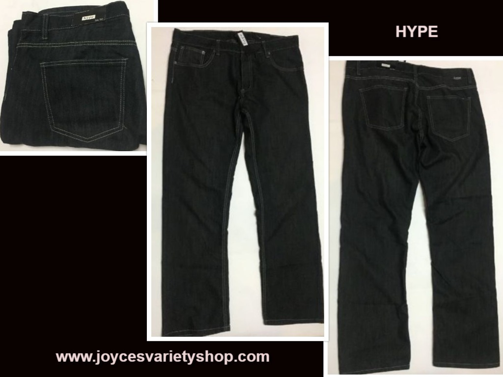 Hype jeans 36 30 web collage