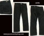 Hype jeans 36 30 web collage thumb155 crop