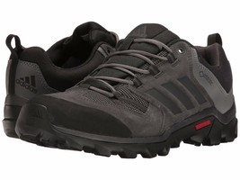 adidas Outdoor Caprock GTX Men's Waterproof Hiking Shoes - $124.99
