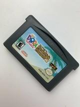 Dora The Explorer: Search Für Pirate Pig's Schatz (Nintendo Game Boy Adv... - $3.11