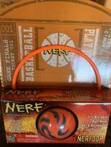 Nerfoop New - $14.35