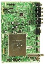 Sanyo N7AFE 1AA4B10N22900_A Main Board for DP42849-05