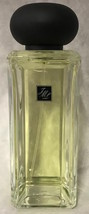 Jo Malone Jade Leaf Tea Cologne 5.9oz New Unboxed - $296.98