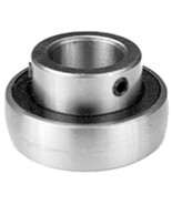 Self Aligning Axle Bearing fits Snow Blower 741-0185 941-0185 9410185, 7... - $12.71