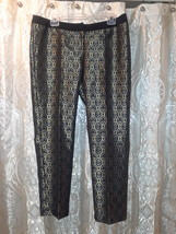 Worthington Pants Sz 10 NWT Closet109 - $25.00