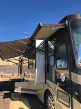 2011 Tiffin Phaeton For Sale In League City, TX 77573 - $132,500.00