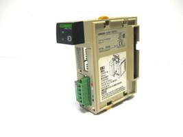 Omron CQM1-DRT21 Device-Net I/O Lien Unité 24 Vdc - $113.85
