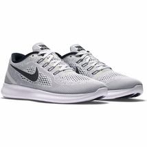 Nike Men's Free RN Running Sneakers Size 7 to 13 us 831508 101 - $120.13