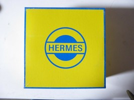 """Hermes RB306J-FLEXSK Sanding Discs 6""""  two boxes of fifty New image 2"""
