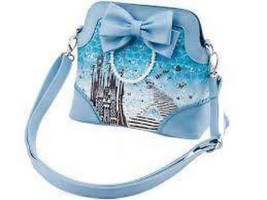 2015 Disney store BABY, THE STARS SHINE BRIGHT Cinderella Shoulder bag T... - €79,10 EUR