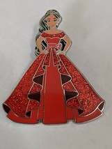 Princess Elena Of Avalor DLP Disneyland Paris Disney Pin Trading - $9.89