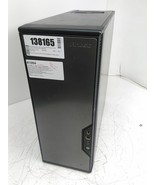 BAD USB Asus P6X58D Premium i7-960 3.2 GHz 12GB 0HD Blu-Ray and Antec Ca... - $197.01