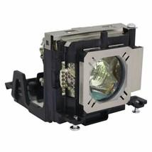 Panasonic ET-SLMP132 Osram Projector Lamp Module - $89.99