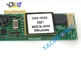 NEW CXA-0543 (PCU-P365) TDK-Lambda inverter 90 days warranty - $61.75