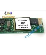 NEW CXA-0543 (PCU-P365) TDK-Lambda inverter 90 days warranty - $61.75